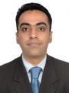 Dr. Vineet Kumar Narang