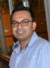 Dr. Muazzam Naim Tahir