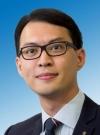 Prof. Dr. Eric Chung