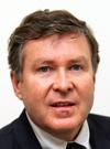 Dr. Bill Lynch