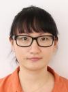 Dr. Mo Li