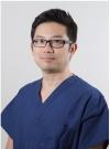 Dr. Dixon Woon